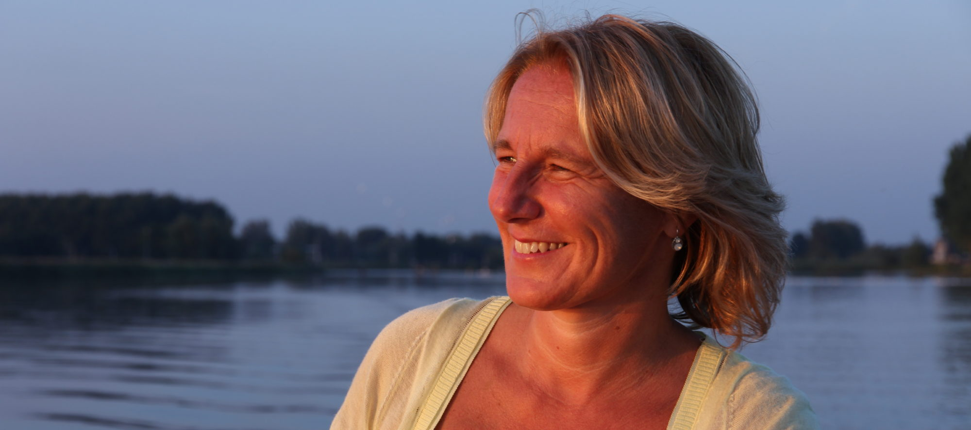 Wilma Verschoor